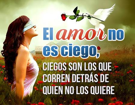 Imagenes Con Frases Y Mensajes Sobre El Amor Para Reflexionar