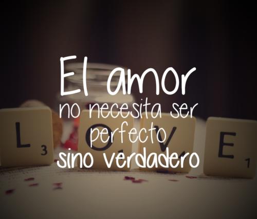 Imágenes Con Frases Y Mensajes Sobre El Amor Para