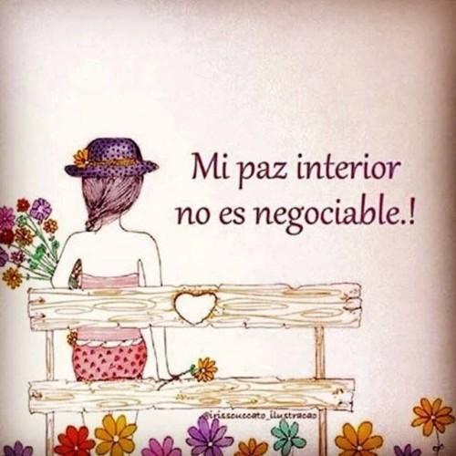 Imagenes Con Frases Alusivas A La Paz Y El Amor En El Mundo Todo