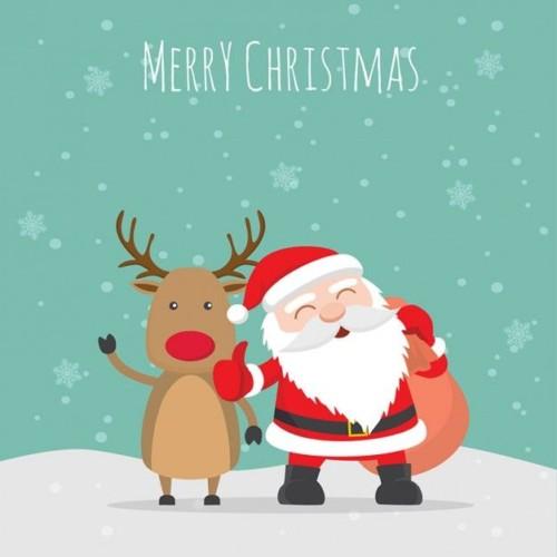 Frases Bonitas Para Ninos De Navidad.Imagenes De Navidad Para Ninos Frases Mensajes Colorear
