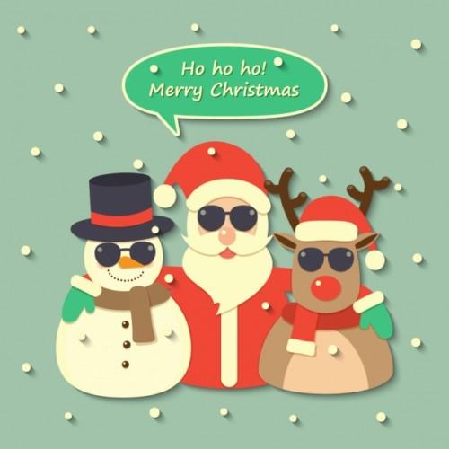 Felicitaciones De Navidad Para Infantil.Imagenes De Navidad Para Ninos Frases Mensajes Colorear