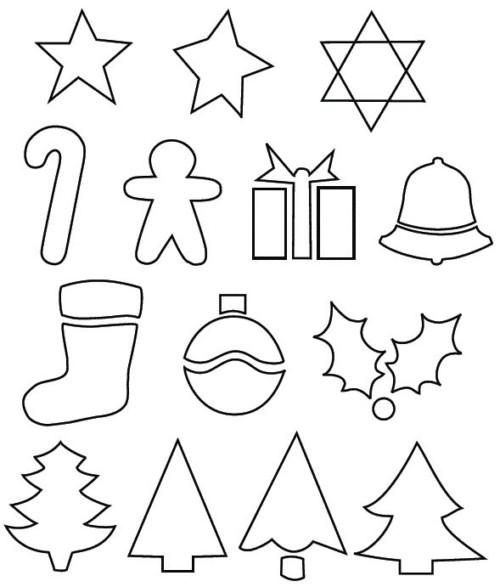 Imágenes de Navidad para niños: frases, mensajes, colorear, animadas ...