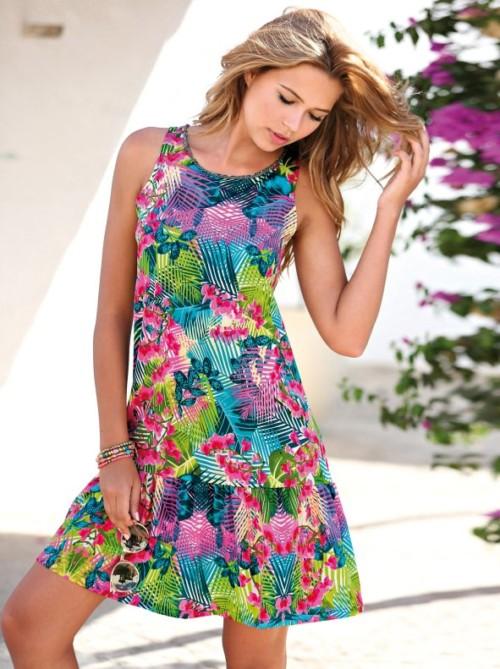 634b1f91a Ademas de no pasar calor es importante estar a la moda y para ello quisimos  hacerles una selección de imágenes de las mejores prendas de vestir para  este ...