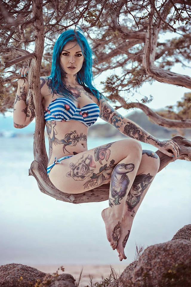 Una mujer hermosa beautiful women - 2 part 5