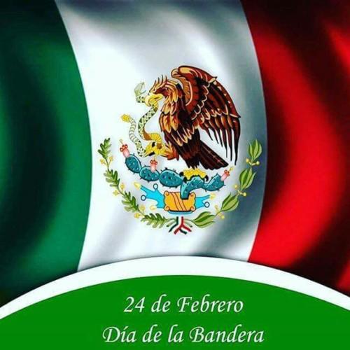 imagenes de la bandera de mexico para whatsapp