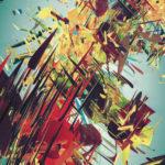 Fondos de Pantalla, los mejores Wallpapers para Android