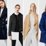 Ropa de moda temporada Otoño – Invierno 2019-2020 (imágenes, diseños y tendencias)