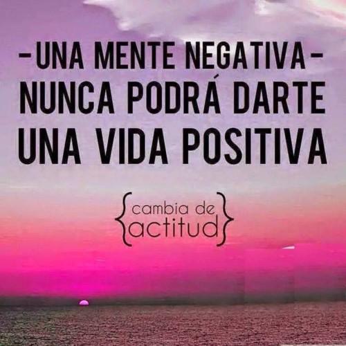 Image result for frases positivas