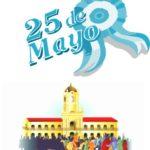 Imágenes y frases del 25 de Mayo de 1810 para descargar e imprimir