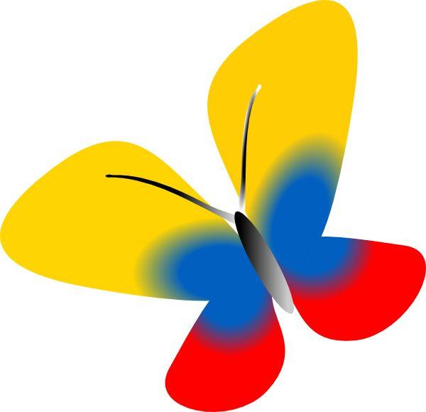 Imágenes De La Bandera De Colombia Todo Imágenes