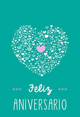 Frases De Amor Para Tu Aniversario Todo Imágenes