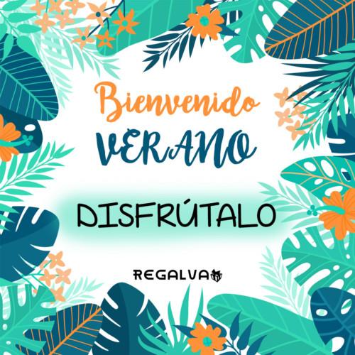 Bienvenido Verano 2019 Imágenes Y Frases Bonitas Todo