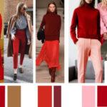 Ropa de moda para el otoño 2018 (fotos, diseños, tendencias)