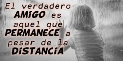 Imagenes De Amigas Con Las Mejores Frases Todo Imagenes