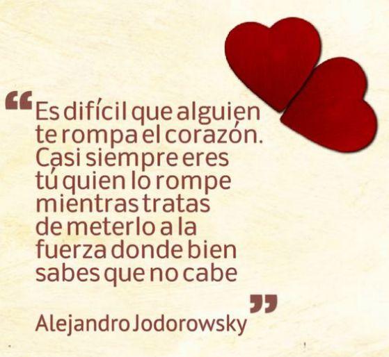 Frasesamor Frases De Amor Corazon Roto