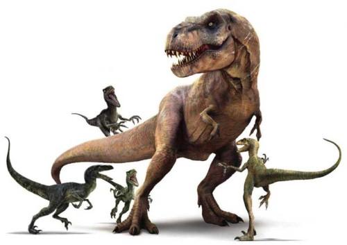Imagenes De Dinosaurios Tipos Nombres Caracteristicas Todo Imagenes Existieron muchísimos dinosaurios y es por ello que existen también muchísimos nombres de dinosaurios. imagenes de dinosaurios tipos nombres