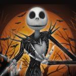 Imágenes de Halloween (+40 Fotos de miedo, terrorificas y divertidas)