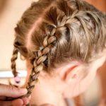 Peinados para Niñas super bonitos, fáciles (+80 fotos y tutoriales)