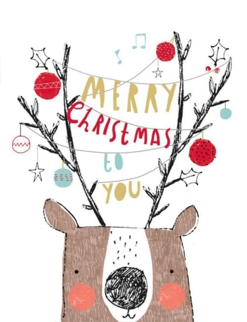 Felicitaciones De Navidad Anime.Felicitaciones Navidad Mensajes Y Frases Para Enviar Por