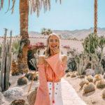 Ropa de moda para el Verano 2019 (fotos, diseños, tendencias)
