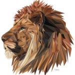 50 Mejores imágenes de Leones increibles