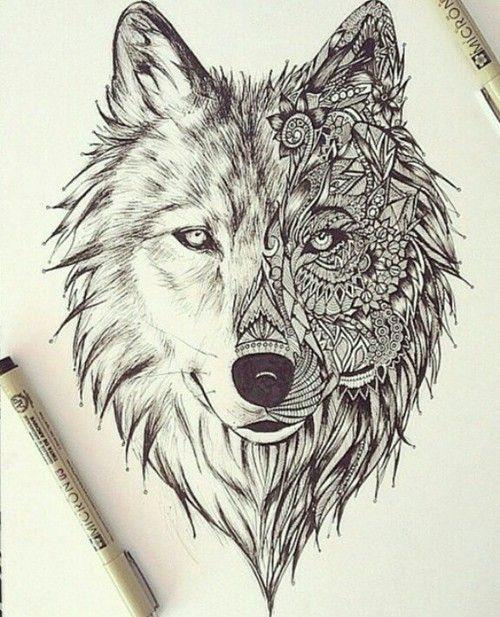 45 Mejores Imágenes De Lobos Aullando Todo Imágenes