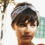40 Mejores Peinados de Moda para Cabello Corto