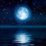 40 Mejores imágenes de la Luna