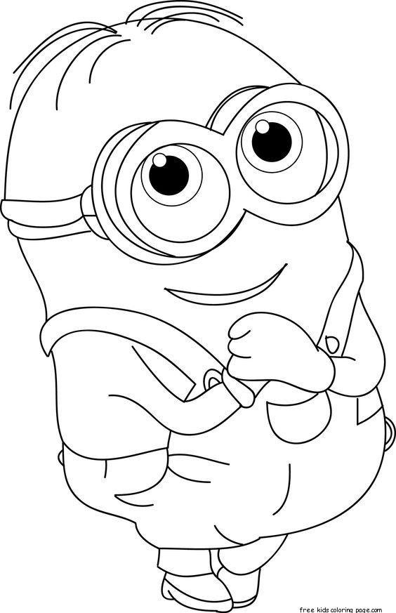40 Dibujos Animados Para Dibujar Bonitos Y Fáciles Todo