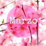 Imágenes de Bienvenido Marzo con Frases Bonitas 2019