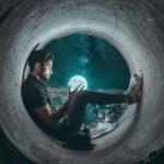 40 Fotos Tumblr Hombre para imitar (las mejores) 2021