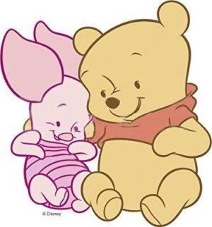40 Imágenes De Winnie Pooh Todo Imágenes