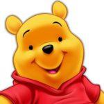 40 Imágenes de Winnie Pooh