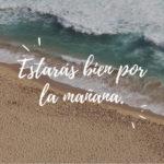 65 Imágenes y Frases Gratis de Buenos Días