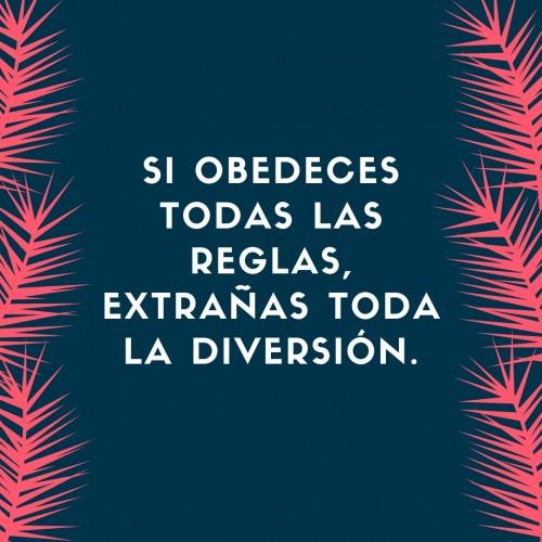 Imágenes Y Frases Chidas 2019 Todo Imágenes