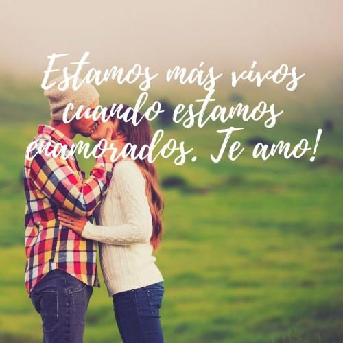 Las Mejores Frases De Amor Bonitas Y Largas Todo Imágenes