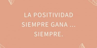 Frases En Inglés Cortas Y Bonitas Amor Amistad Tumblr
