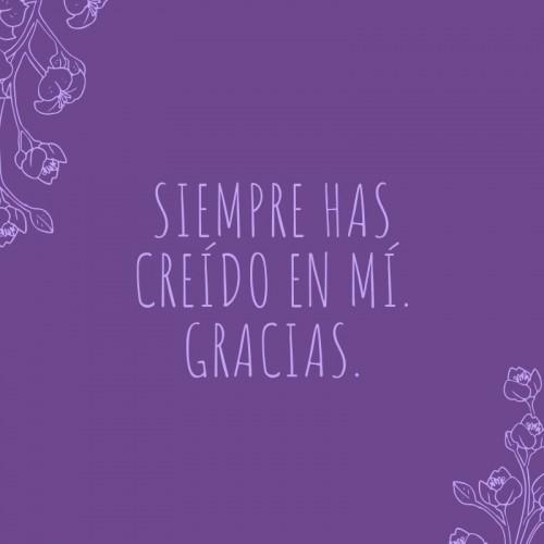 Palabras Y Frases De Agradecimiento Y Gratitud Con Imágenes