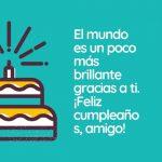40 Mejores invitaciones de Cumpleaños Gratis para niñas y niños