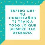 Feliz Cumpleaños: Imágenes, Frases y Mensajes de Happy Birthday descargar dedicar