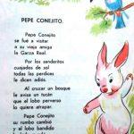 Imágenes de cuentos infantiles cortos para niños