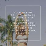 130 Frases bonitas, cortas y para fotos
