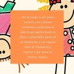 15 Hermosos poemas cortos sobre las emociones para niños