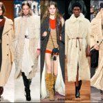 Ropa de moda para el Invierno 2021 (fotos, diseños, tendencias)